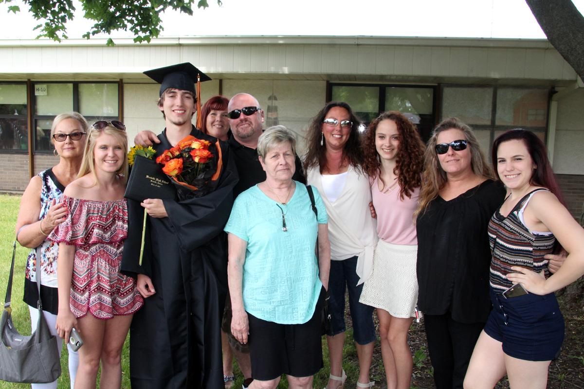 2017-graduation-westville