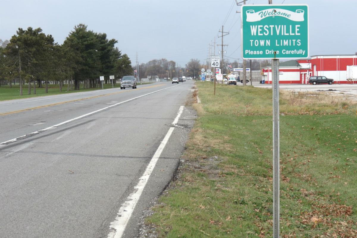 westville-road
