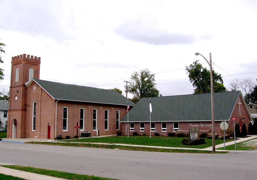 westville-united-methodist-church