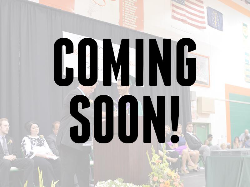 Wheeler-Coming-Soon-2019