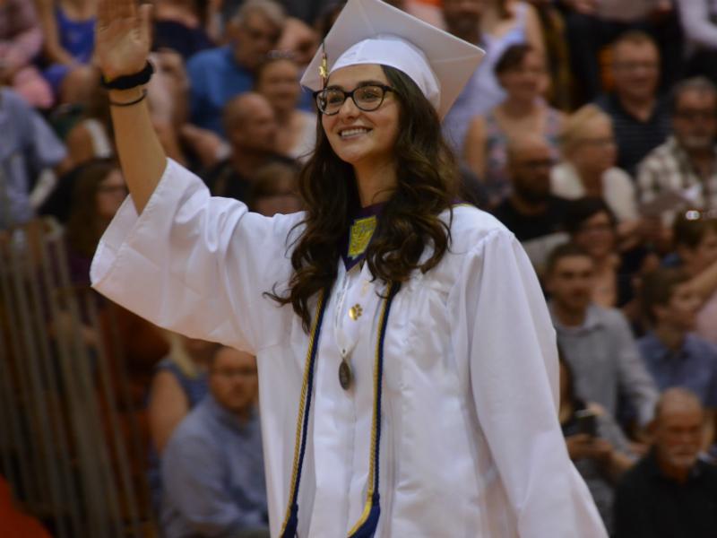 Wheeler-Graduation-2018