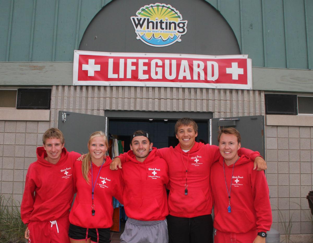 whihala-beach-lifeguards