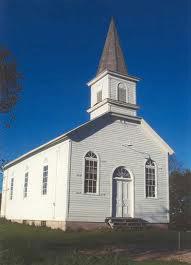 White-Church
