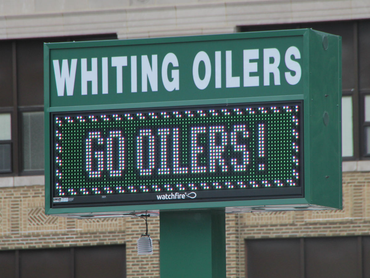 whiting-gooilers