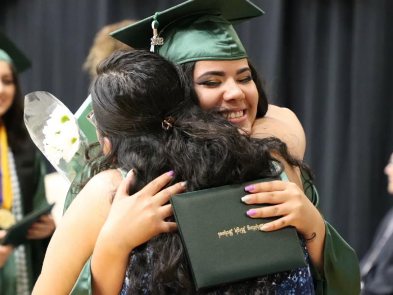 Whiting-High-School-Graduation-2018