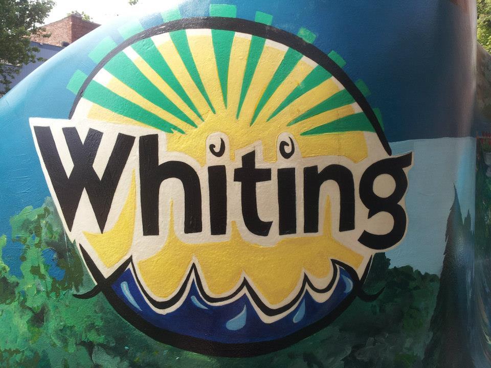 Whiting-Logo
