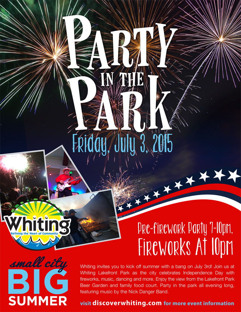 Whiting-Party-in-the-Park-2015