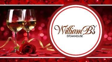 william-bs