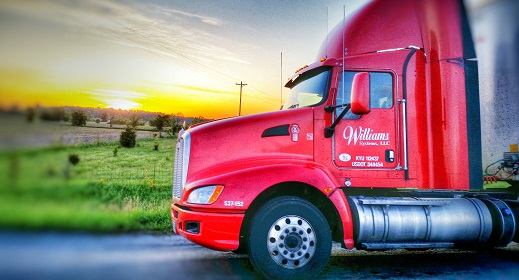 Williams Systems Bringing Jobs, Investment to Michigan City with Expansion