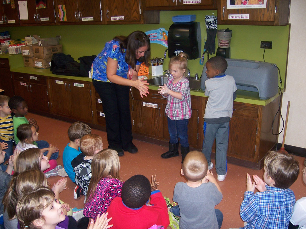 Willowcreek-Middle-School-Handwashing-Dos-Donts-01