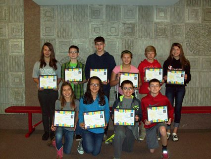 Willowcreek_Middle_School_Recognizes_Out-1