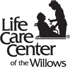 Nursing Positions Open at Life Care Center of the Willows