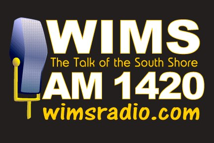 wims-1420