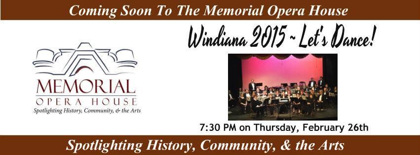 windiana2015