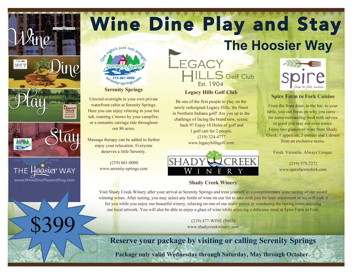 Wine-Dine-Play-Stay