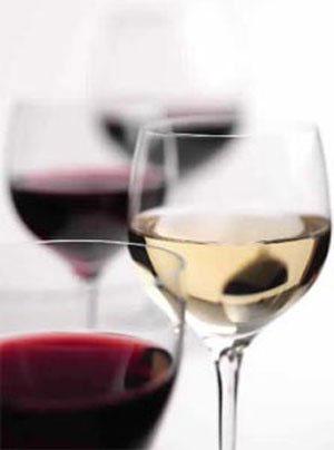 Merrillville Education Foundation Announces Annual Wine Tasting Event!