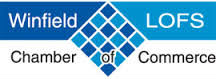Winfield LOFS Chamber of Commerce Scholarship Guidelines 2014