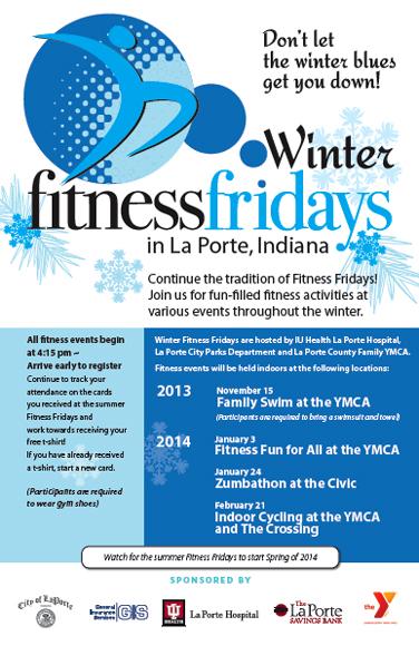 Winter-Fitness-Fridays-2013-14