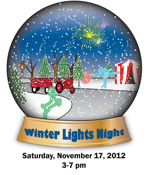 Winter-Lights-Night-2012