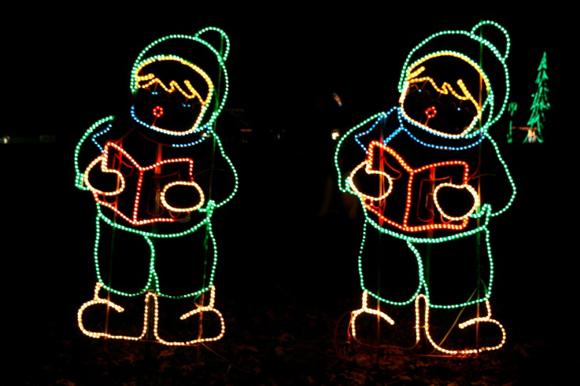 Winter-Lights-Night