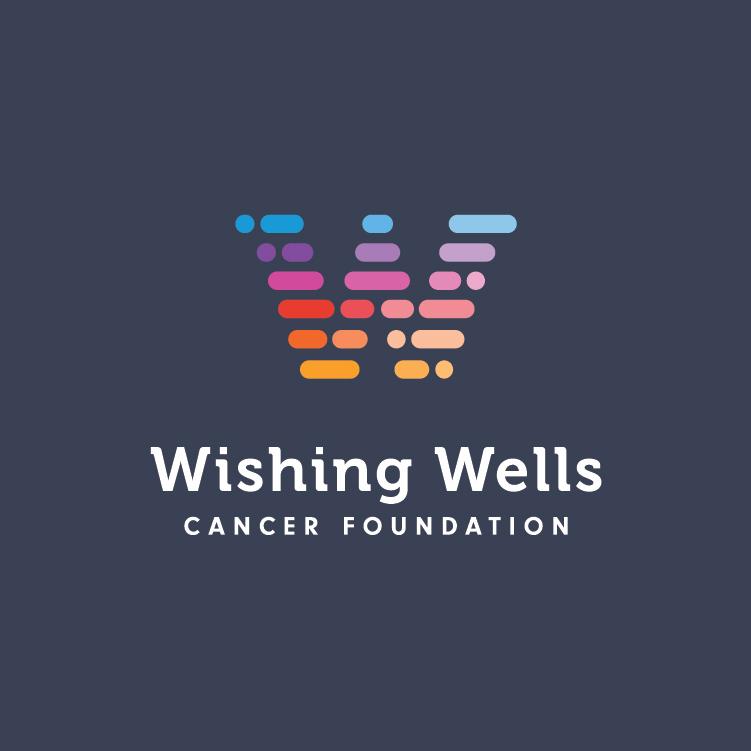 wishing-wells-logo