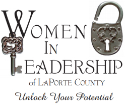 women-in-leadership-lpc