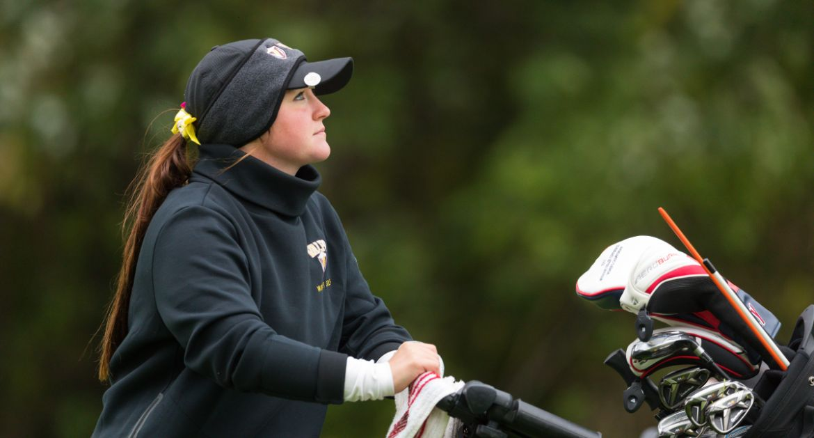 Womens-Golf-Notes-Valpo-Preparing-to-Host-First-MVC-Championship