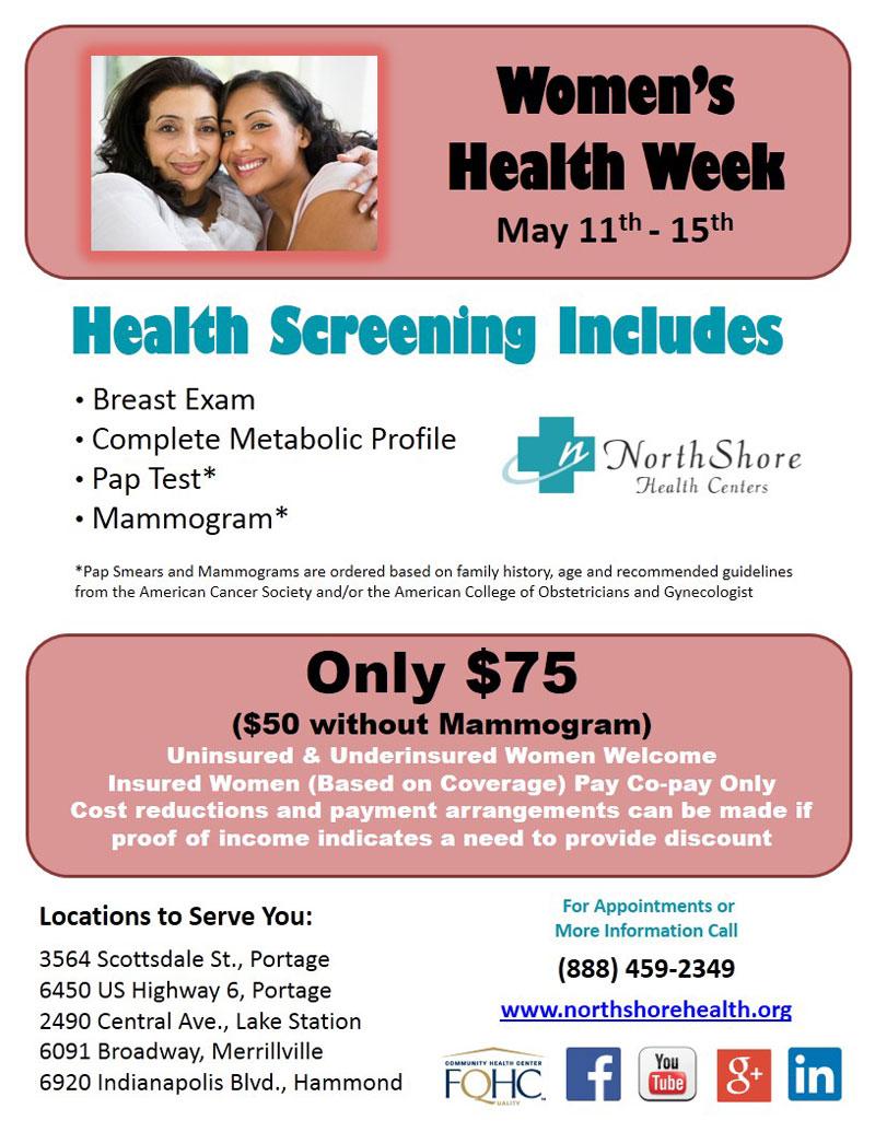 Womens-Health-Week-2015-Ad