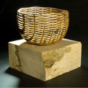 Wood-Objects-exhibit