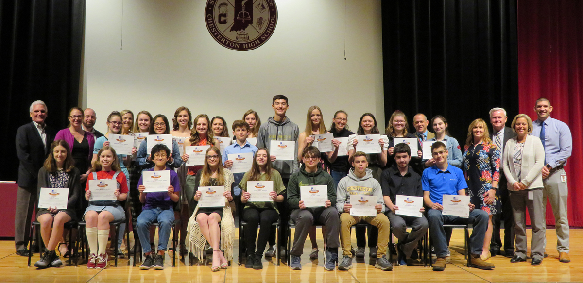 Work-Ethic-Certification-Awards-Ceremony-at-Chesterton-High-School-2019_01
