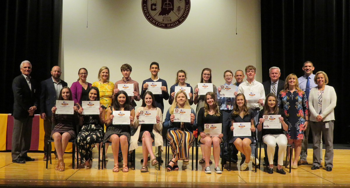 Work-Ethic-Certification-Awards-Ceremony-at-Chesterton-High-School-2019_02