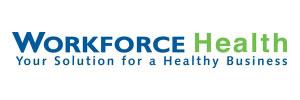 Workforce-Health-Logo