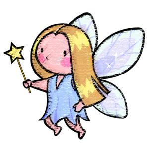 Worst-Fairy-Godmother