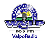 Share Your Passion with Your Community During WVLP RadioThon