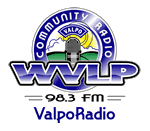 What's Up This Weekend in Northwest Indiana – ValpoLife.com on WVLP April 6