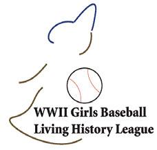 ww2-girls-baseball
