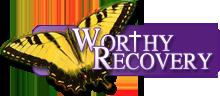 wwrh logo