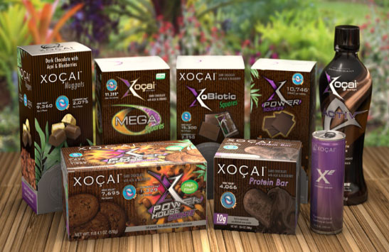 xocai-chocolate