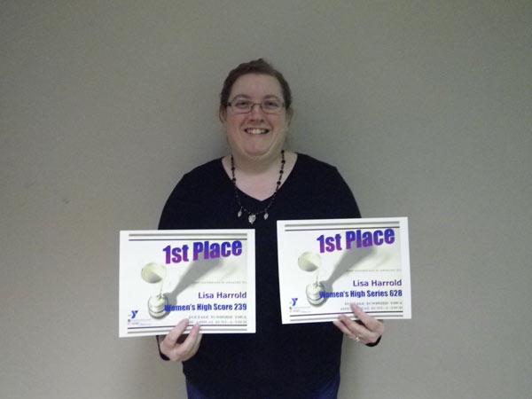 YMCA-Bowlathon-2011-Winners-2
