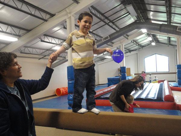 YMCA-Healthy-Kids-Day-2011-1