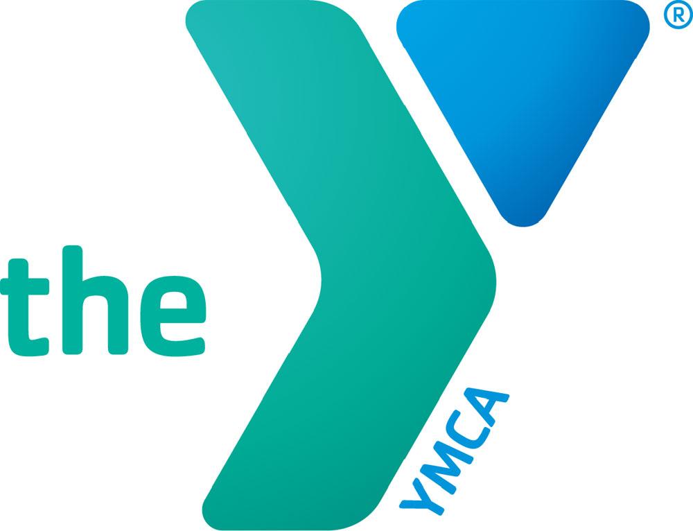 YMCA-logo-green-blue