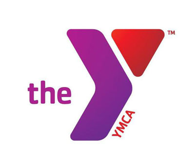 YMCA-Red-Purple