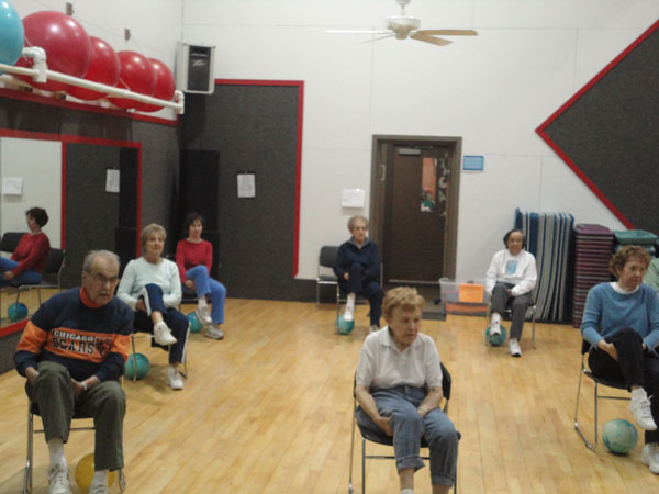 YMCA-Seniors-2