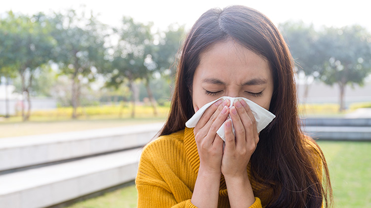 your-allergy-questions-answered