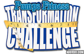 Your-Body-Transformation-Challenge-Action-Required
