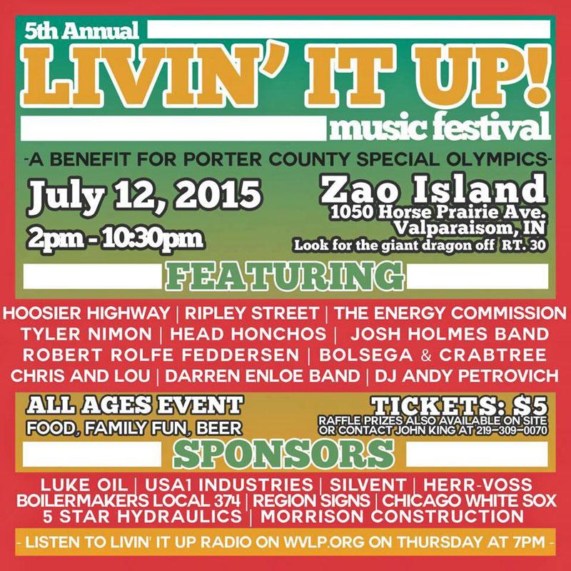 Zao-livin-it-up-2015
