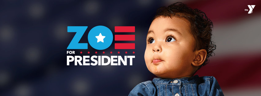 Zoe_for_President3A_New_Candidate_Announc-1